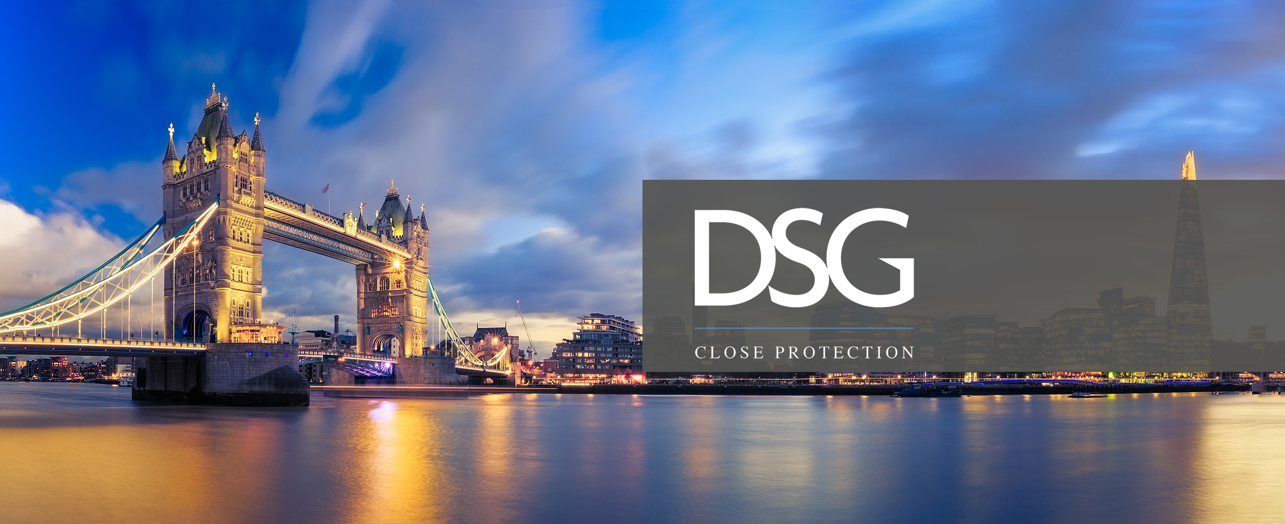 DSG London Background 2-Recovered